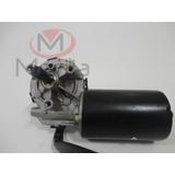 Motor Limpador Mercedes Benz Onibus O370r,rs,rsd,o371,o400r,
