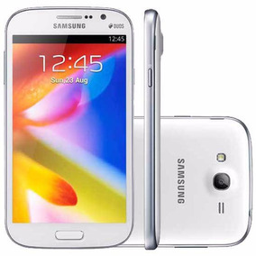 Samsung Galaxy Gran Duos I9082 Dual Chip - Android 4.1, 8mp