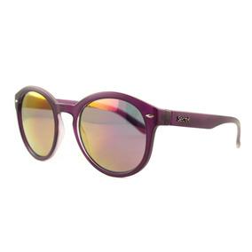 e75e717ed5978 Liliu Feminino - Óculos De Sol no Mercado Livre Brasil