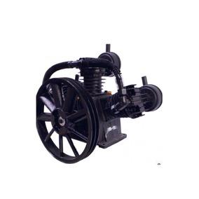 Cabezal Para Compresor De 5 - 7.5 H.p.
