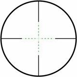 Mira Telescopica Bsa Essential 3-9x40ir