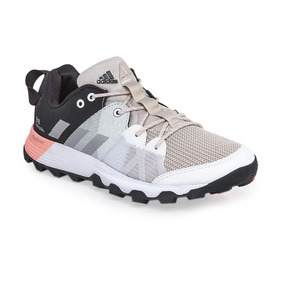 Zapatilla adidas Treking Kanadia Tr