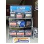 Baterias Lider P/ Todos Os Veic Populare Apartir De R$170,00