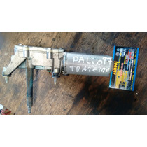 Limpador Do Palio Traseiro Ano 97/98 Original Zerado