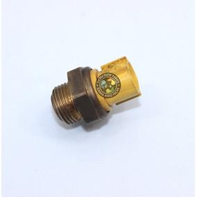 Sensor De Temperatura Do Radiador Suzuki Burgman 400