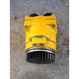 Bomba De Aceite Para Motor C12 Caterpillar