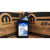 Aceite Para Transmisión Atf+4 Mopar