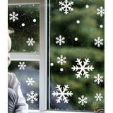 Copos De Nieve Frozen Para Navidad 15 Copos De 6 Cm