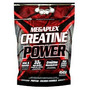 Megaplex Creatine Power 10 Lbs, Creatina, Glutamina