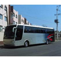 Vissta Buss 2005
