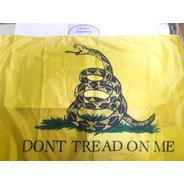 Bandera El Camino Es Liberal Marcha Milei Libertad 90x150cm