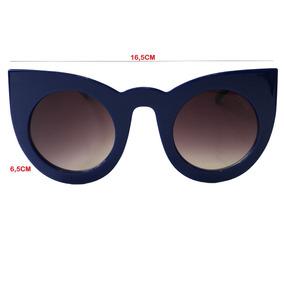 Aczil - Óculos De Sol Com lente polarizada em São Paulo Centro no ... a7ded0952c