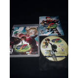 The King Of Fighters Xii Playstation 3 -old Games Store-