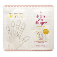 Etude House Help My Finger Nail Finger Pack- Fortalecedor