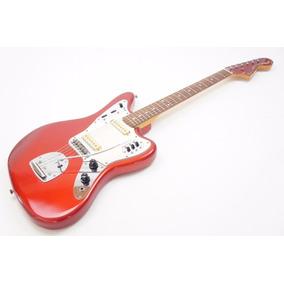 Guitarra Fender Jaguar Japan Jg-66