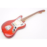 Guitarra Fender Jaguar Japan Jg-66
