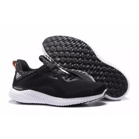 Tênis Corrida adidas Alphabounce Lançamento Original