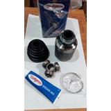 Copa Caja Derecha Ford Fusion Original Titanium