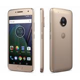 Motorola Moto G5 Plus 32gb / Liberados De Fábrica / Iprotech