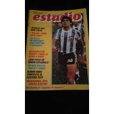 Revista Estadio Maradona N° 1909, 12 Marzo 1980