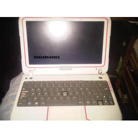 Mini Laptop C-a-n-a-i-m-a- -r-o-j-a