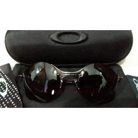 Armação Oculos Hb 93108 De Sol Oakley - Óculos De Sol Oakley Com ... acd5001e83