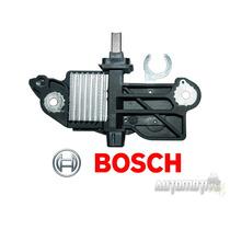 Regulador Voltagem Palio/ Corsa/ Astra Bf000rs0102 Bosch
