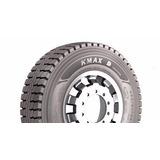 Neumático Goodyear Kmax D 295/80 R22.5 152/148l Rosario