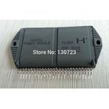 Rsn 3305 Rsn-3305 Rsn3305 Modulo Amplificador Technics