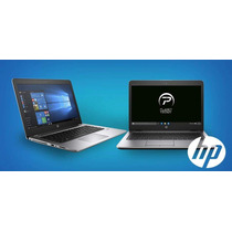 Laptop Hp G119dx 17 Pulgadas Intel Core I5-1 Tb-4gb