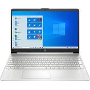 Notebook Hp 15,6' Full Hd Core I5 11va Gen 8gb Ram Ssd 256gb