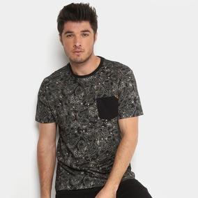 Lycra Surf Mcd - Camisetas e Blusas em Paraná no Mercado Livre Brasil 2023ed9e5aa