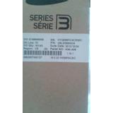Samsung Notebook Serie 3 355e5c-a02 Para Reparar O Repuesto