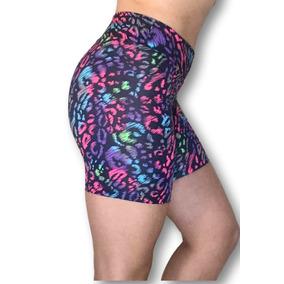 Short Legging Fitness Feminino Promoção Atacado