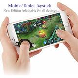 Joystick Control Palanca Para Android