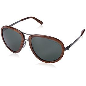 Gafas Aviador Transparente - Gafas Ralph Lauren en Mercado Libre ... 2a2b40e6b2