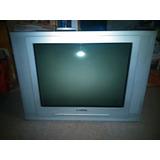 Televisor 29 Mitsui