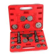 Kit Compresor Extractor Prensa Caliper Freno Auto Zona Norte