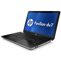 Notebook Hp Envy Dv7 1tb 8gb Nvidia 2gb 17.3 Bluray Oferta!