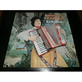 musicas gratis berenice azambuja
