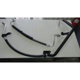 Tuberia Aire Acondicionado Toyota Fortunner/hilux Kavak