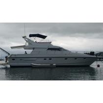 Intermarine , Oceanic , 58