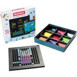 Bloxels: Build Your Own Video Game Dhl Gratis