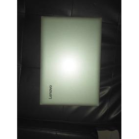 Laptop Lenovo Ideapad 320 Amd 12a 15.6 8 Gb Ram 1 Tb Hd