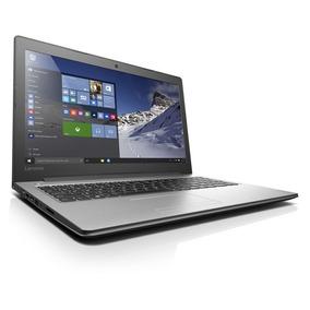 Notebook Lenovo Ideapad 310, 15,6, Core I3, 4 Gb, 1tb