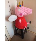 Piñata Peppa Pig Y Mas Personalizado