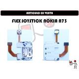 Flex Joystick Nokia N73 Nuevo Somos Tienda Fisica