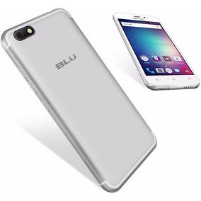 Celulares Grand Mini Android 6.0 Dual Core 8gb