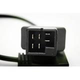 Para Chrysler 6 Pin Macho Obd1 Obd Para Cable De Adaptador D