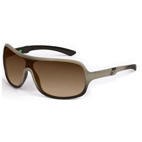 Óculos De Sol Mormaii Speranto De Sol Oakley - Óculos no Mercado ... c8c307669b